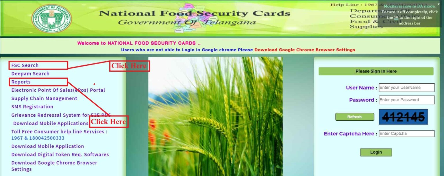 https-epds-telangana-gov-in-Food-Security-Act
