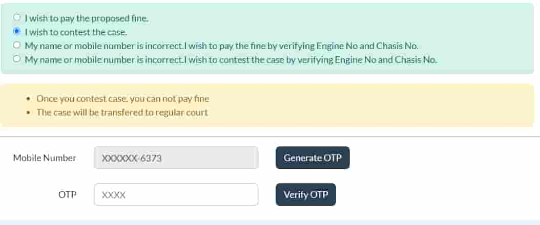 VCourts-Challan-Payment-8