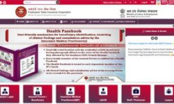 ESIC Online Challan Payment